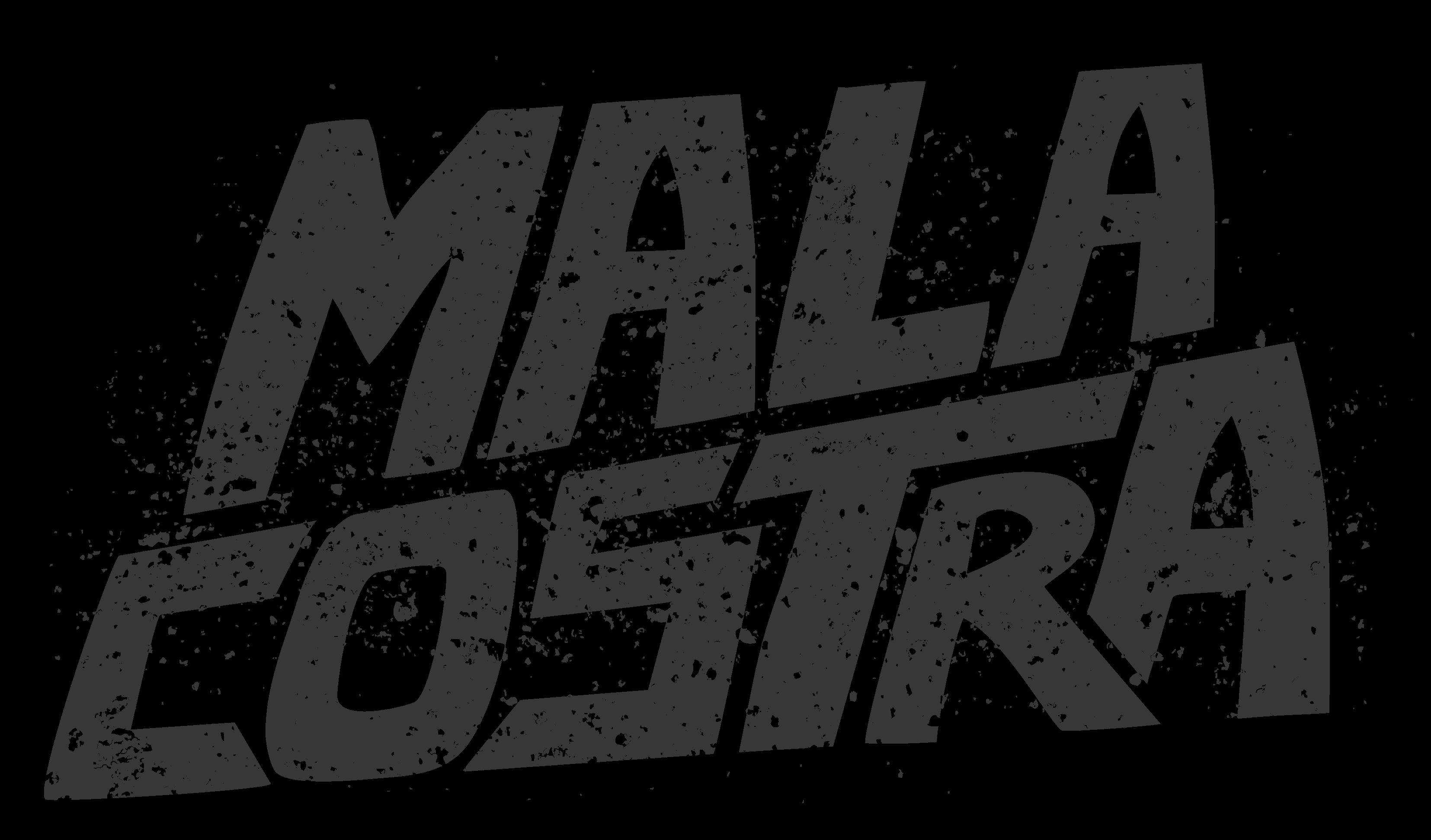 Malacostra